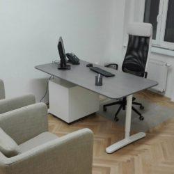 https://psychiatrie-praha.cz/ambulance-v-novem-kabatu/