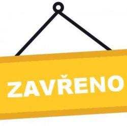http://psychiatrie-praha.cz/uzavreni-ambulance-dne-7-5-2018/