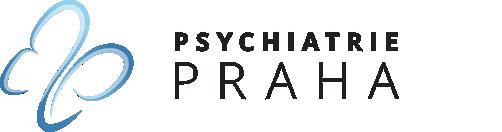 Psychiatrie Praha -
